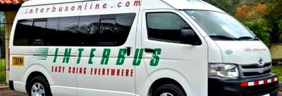 Bus Banner2