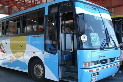 Bus Pic2
